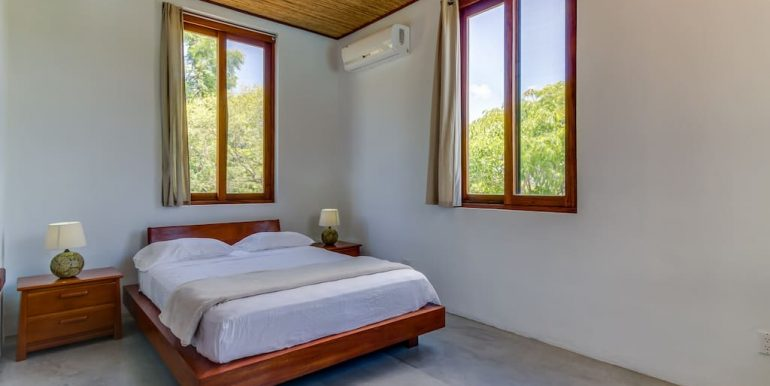Casa Brisas Bedroom