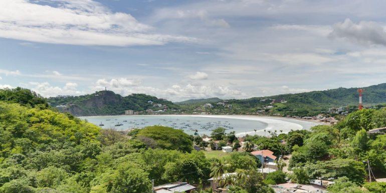 Casa Brisas Bay View