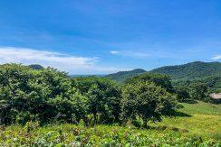 Residencia Tierra de Reyes