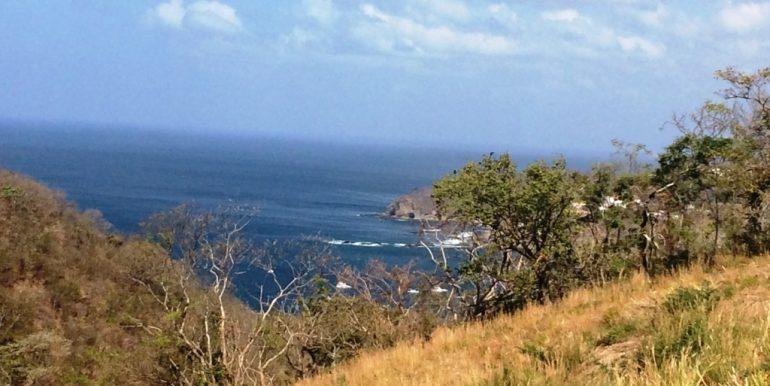 Lot 11 Paradise Bay