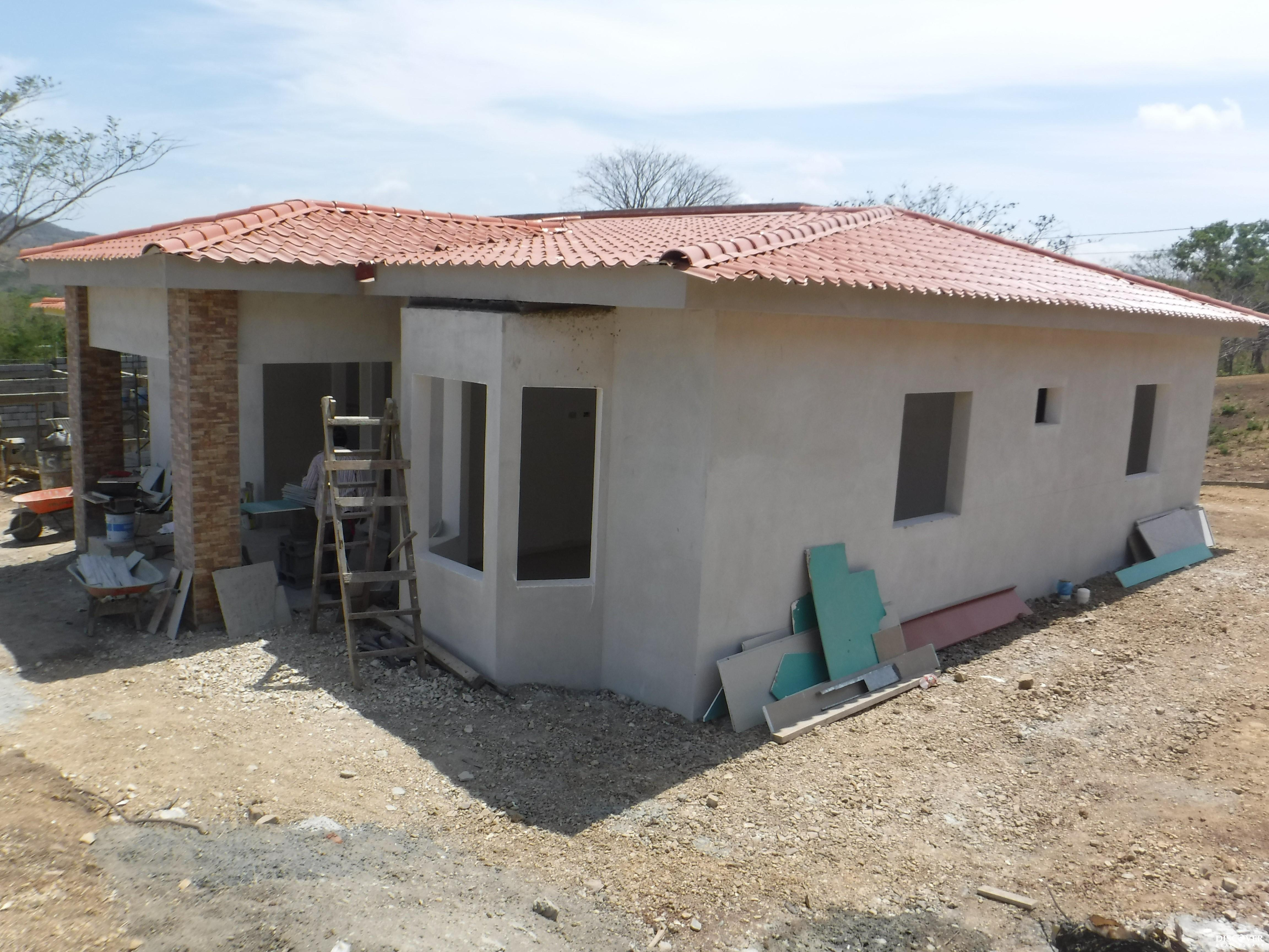 Prado Hills Residential Community