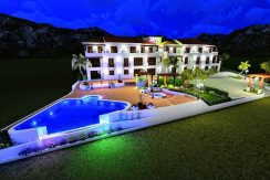 Congo Hills Condominiums