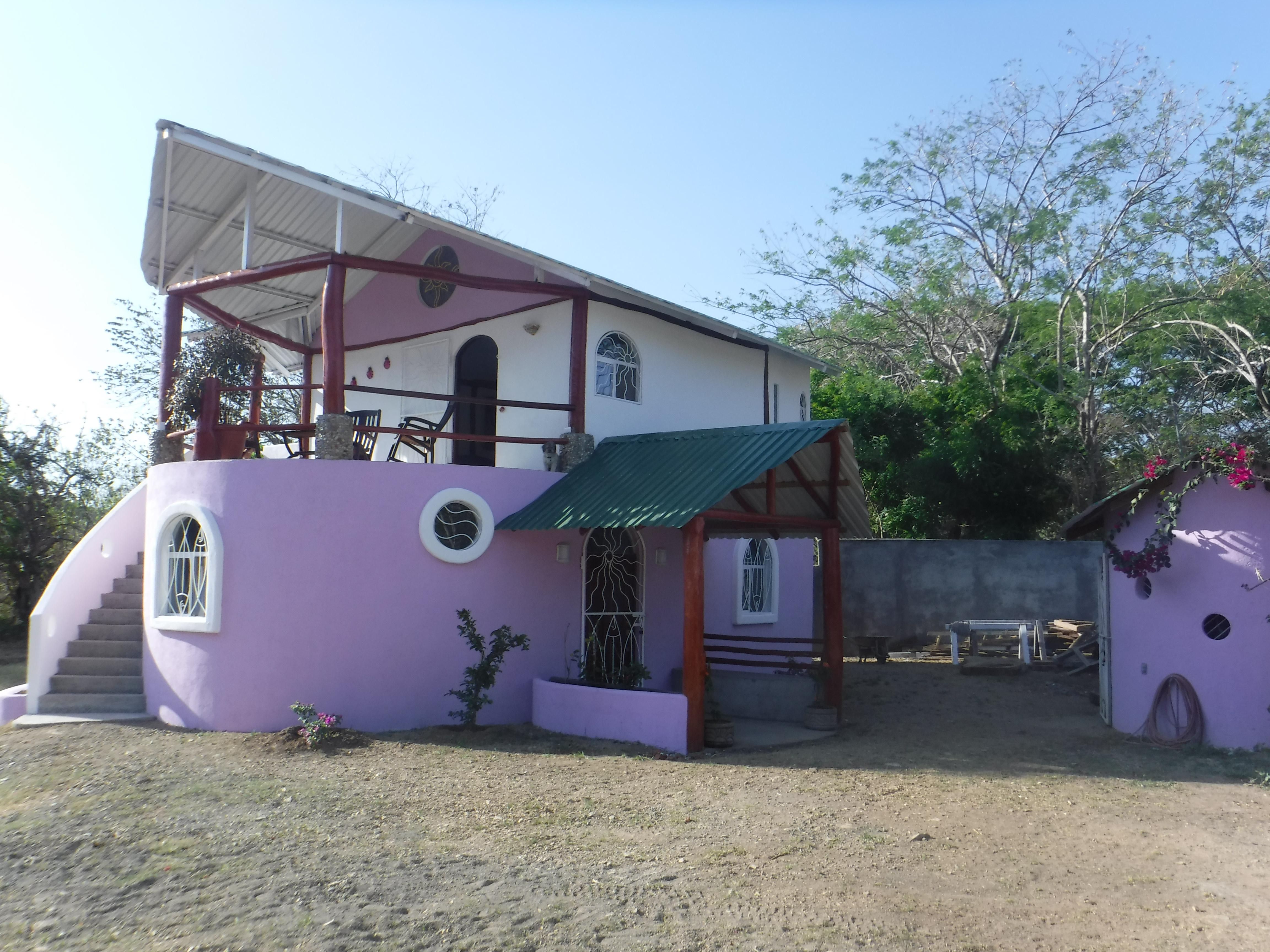 Prado Hills Update and OBrien Delicias Casa 037 (1)