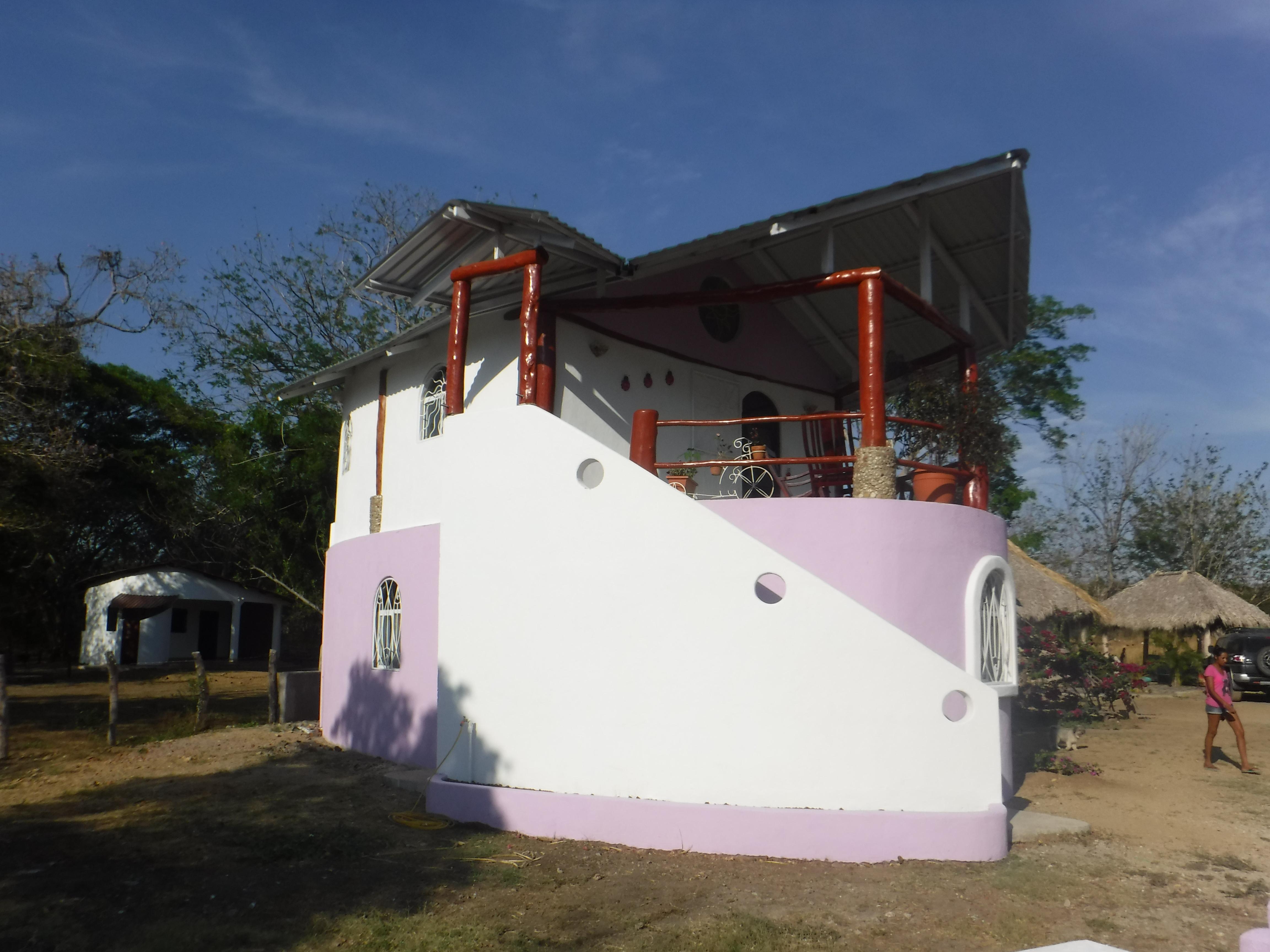 Prado Hills Update and OBrien Delicias Casa 042 (1)