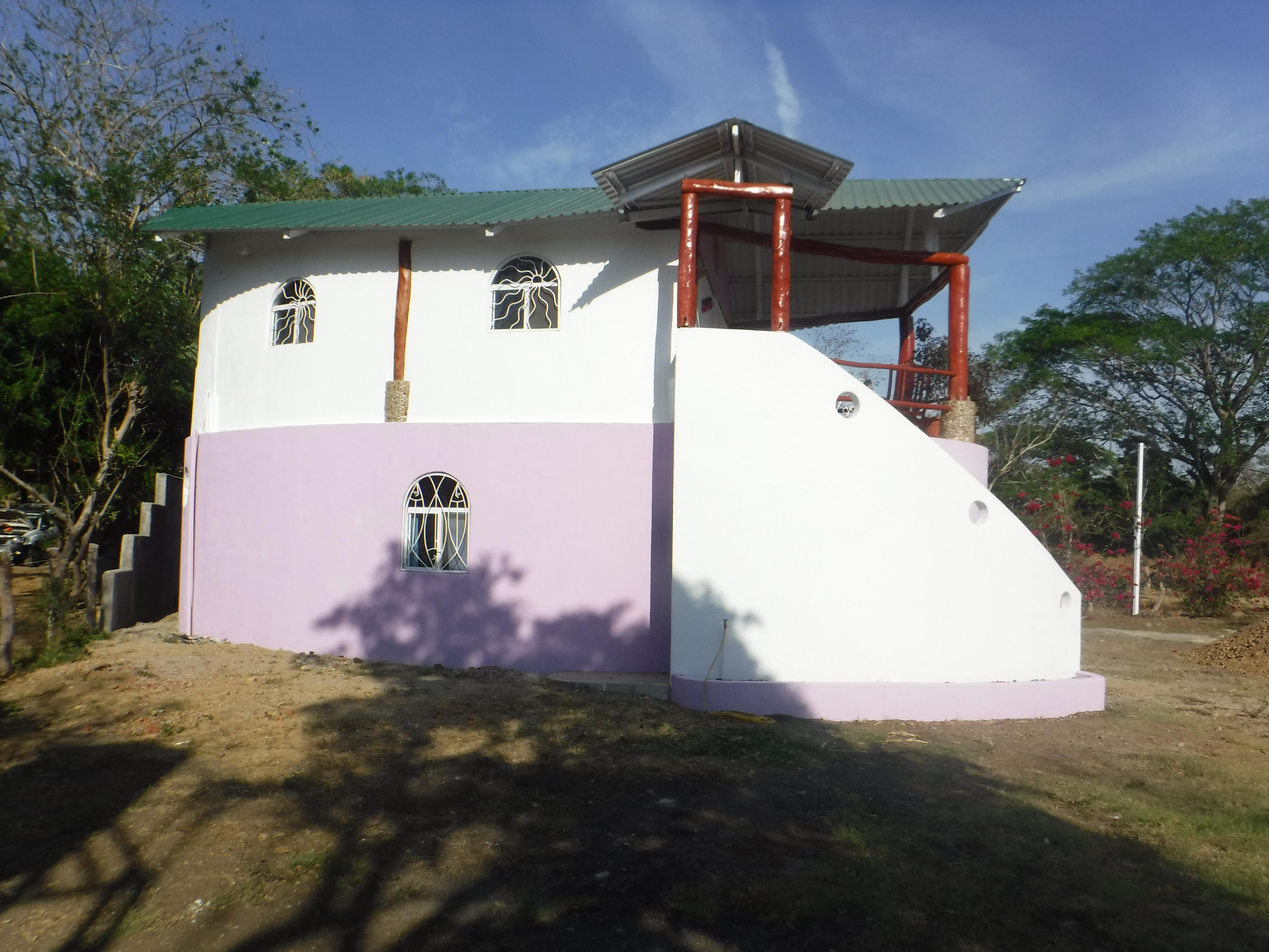 Prado Hills Update and OBrien Delicias Casa 043 (1)