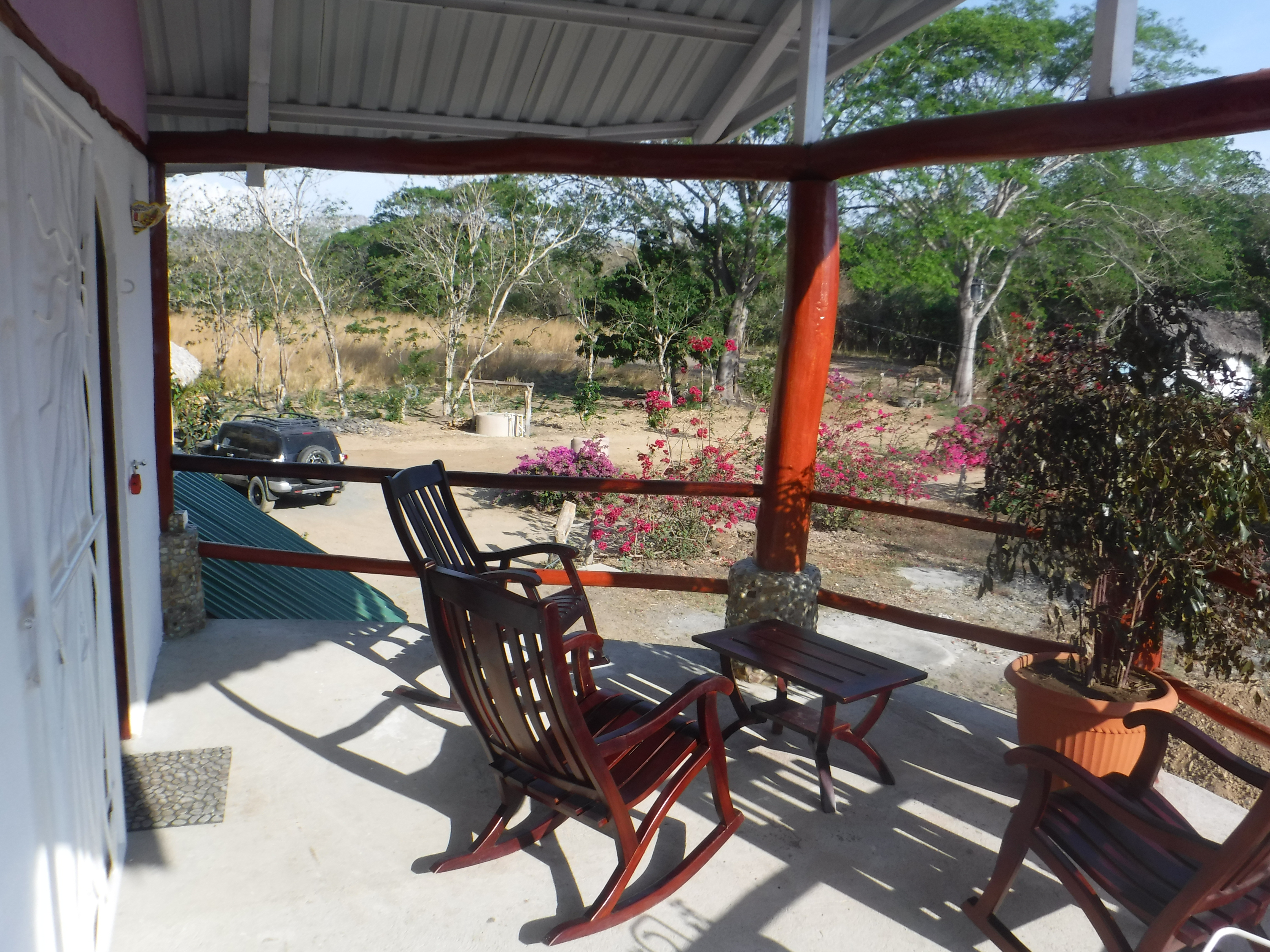 Prado Hills Update and OBrien Delicias Casa 047 (1)