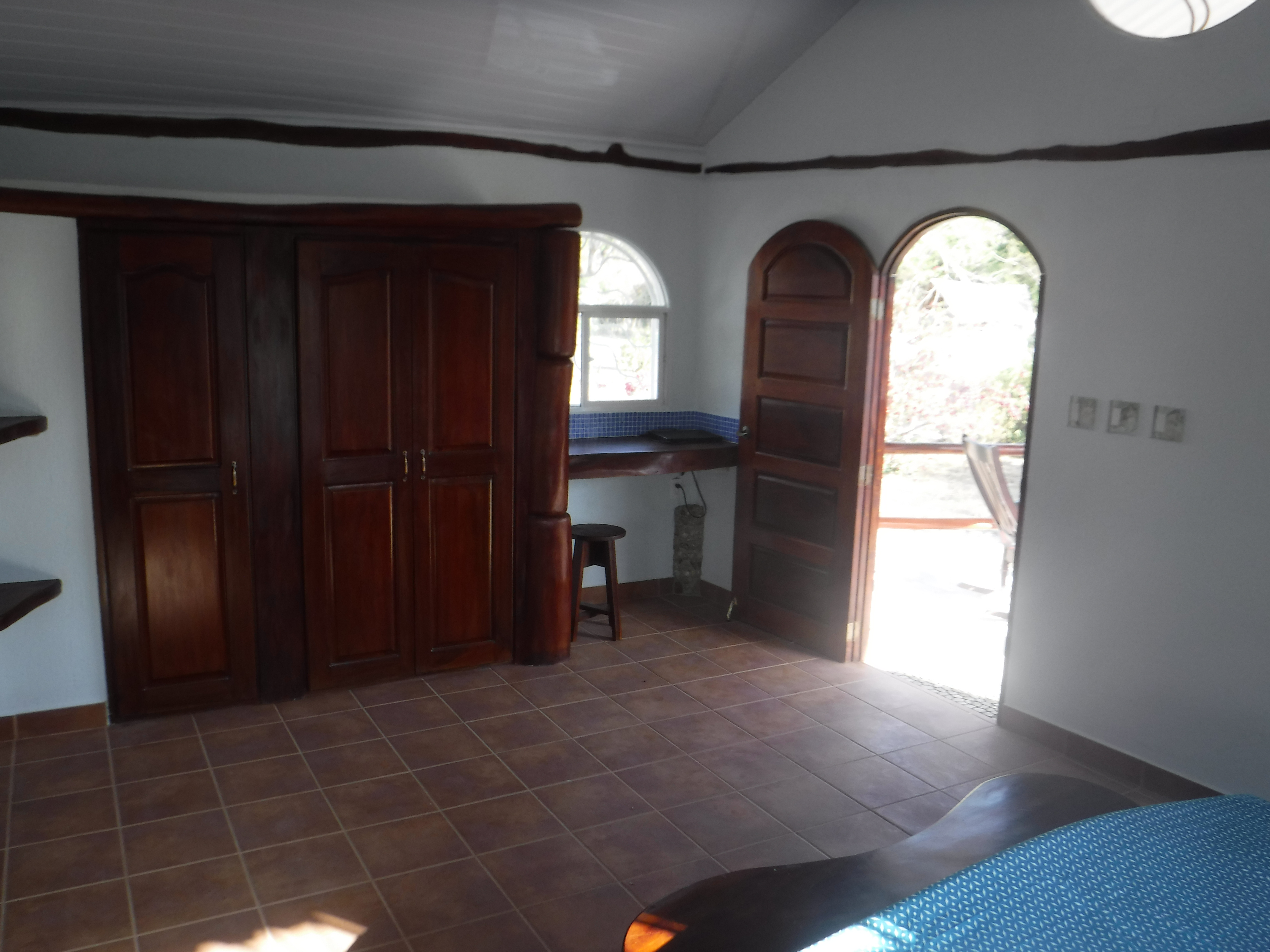Prado Hills Update and OBrien Delicias Casa 052