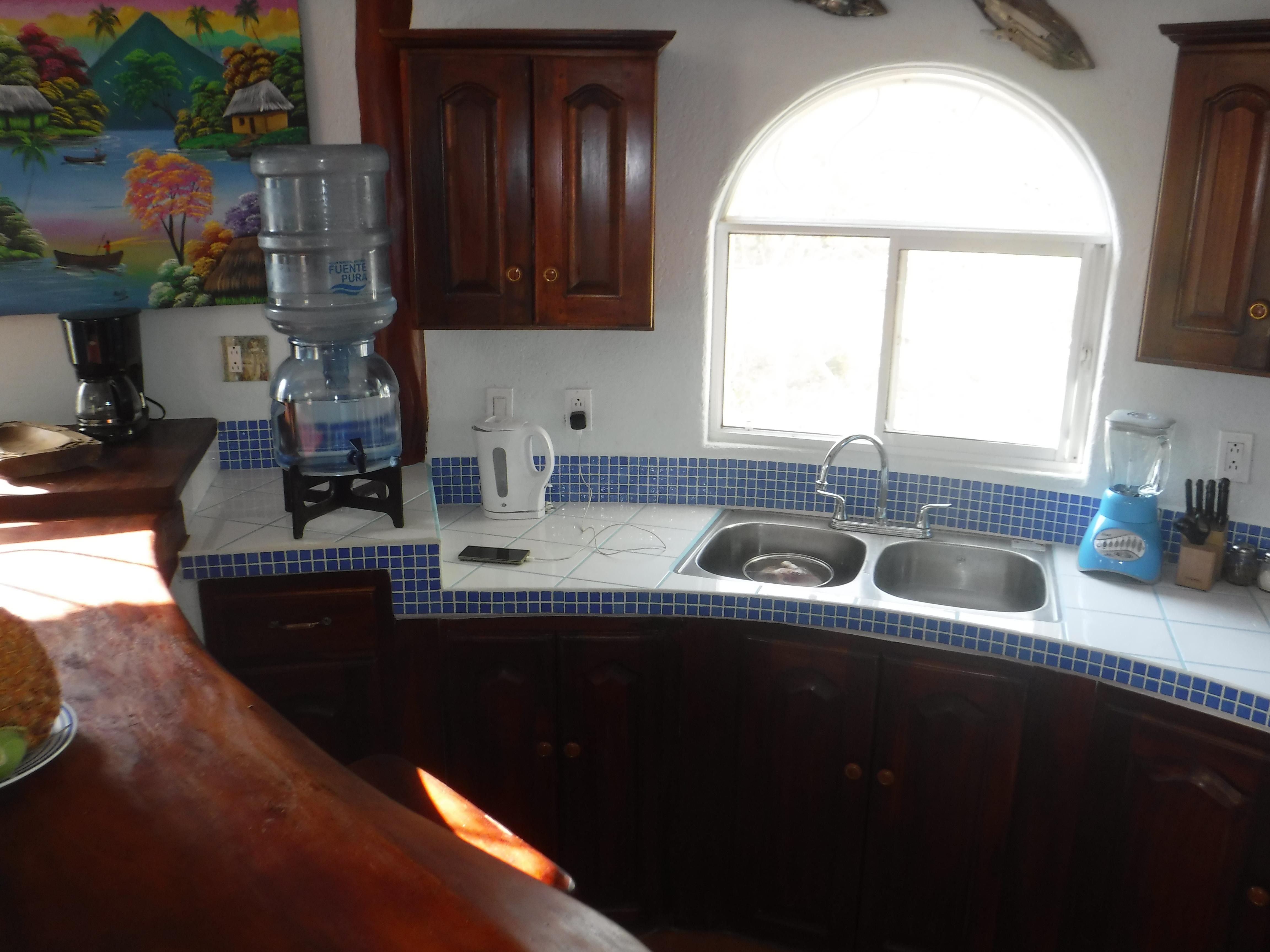 Prado Hills Update and OBrien Delicias Casa 054