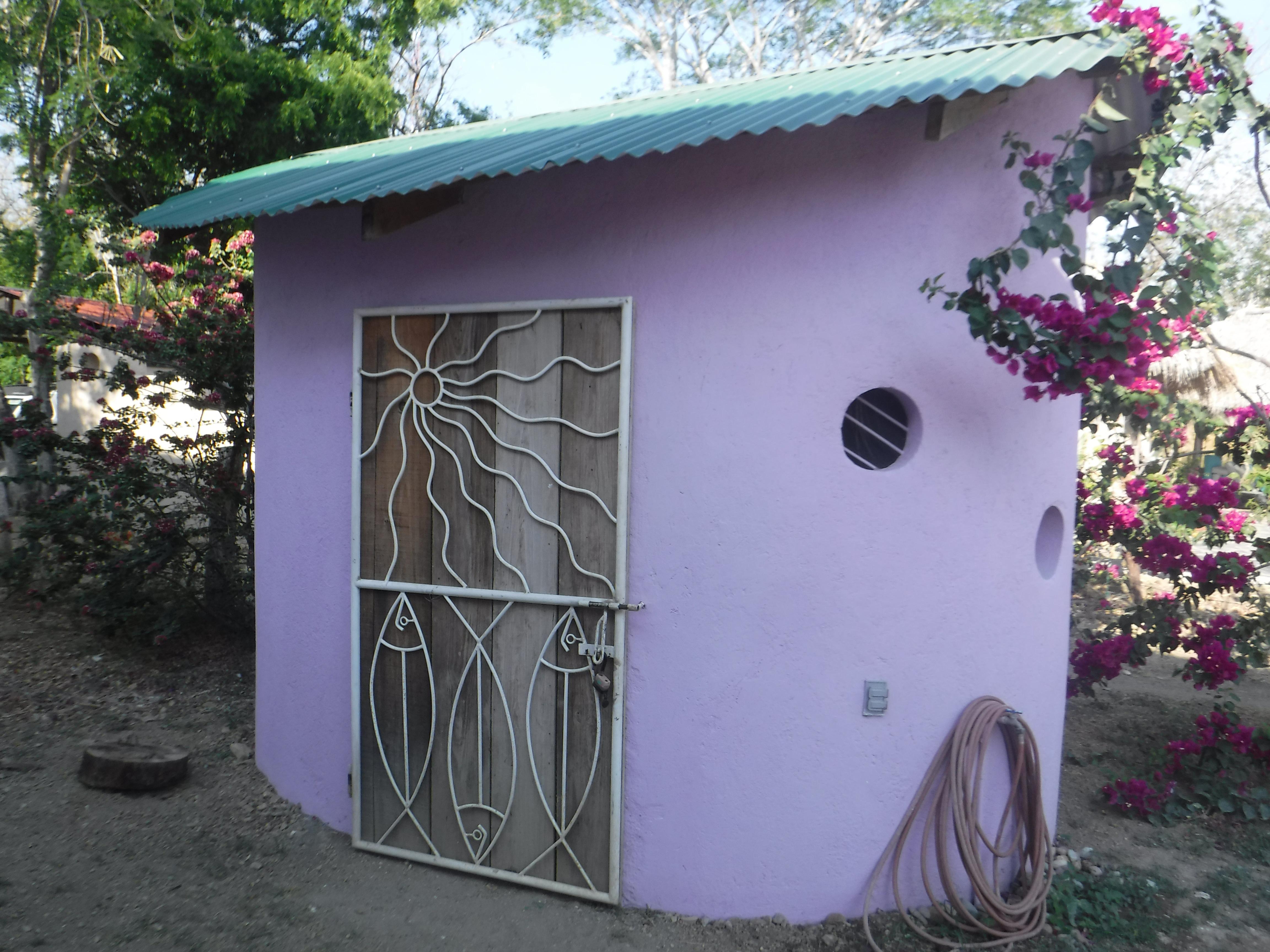 Prado Hills Update and OBrien Delicias Casa 065