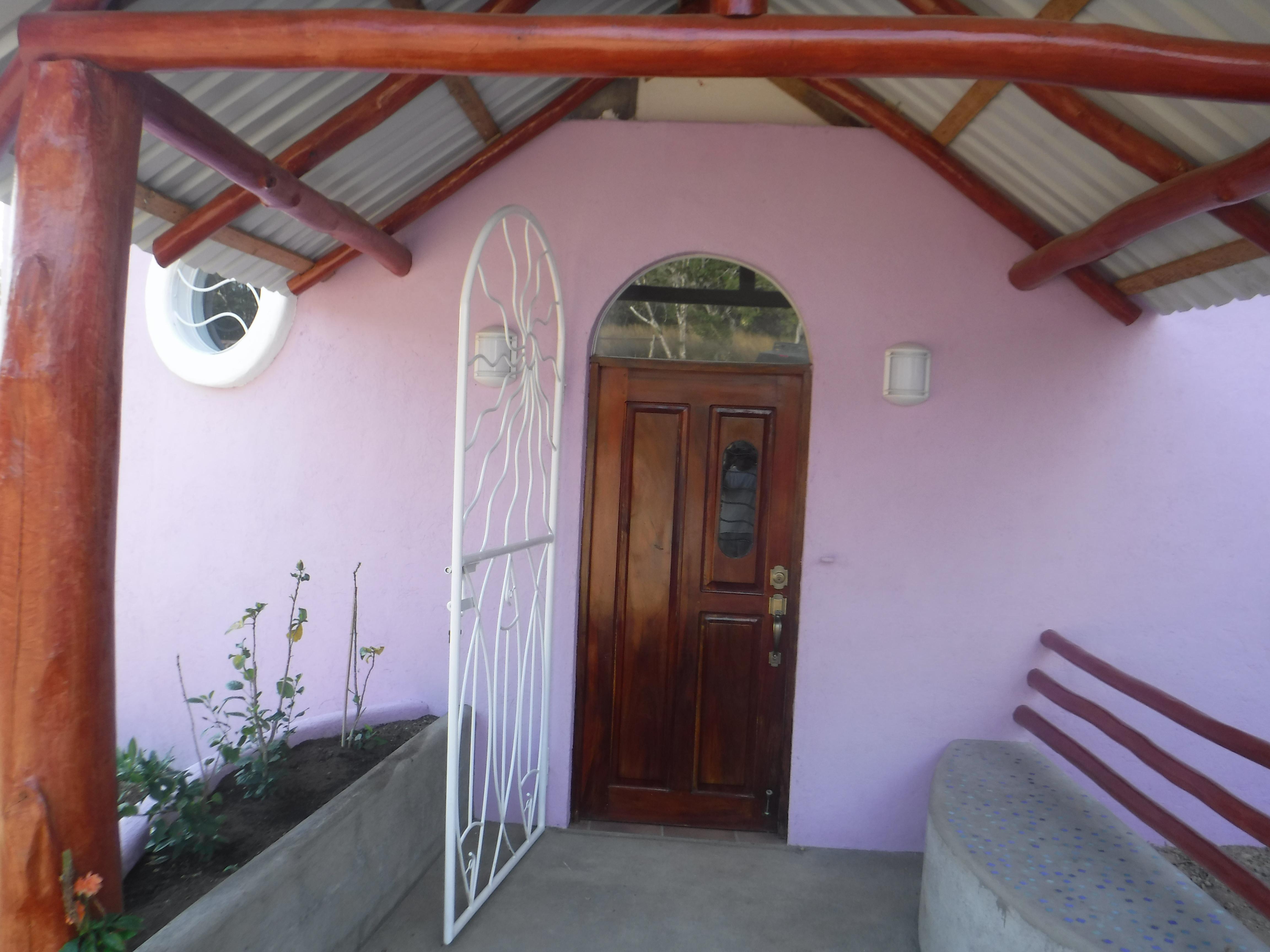 Prado Hills Update and OBrien Delicias Casa 066