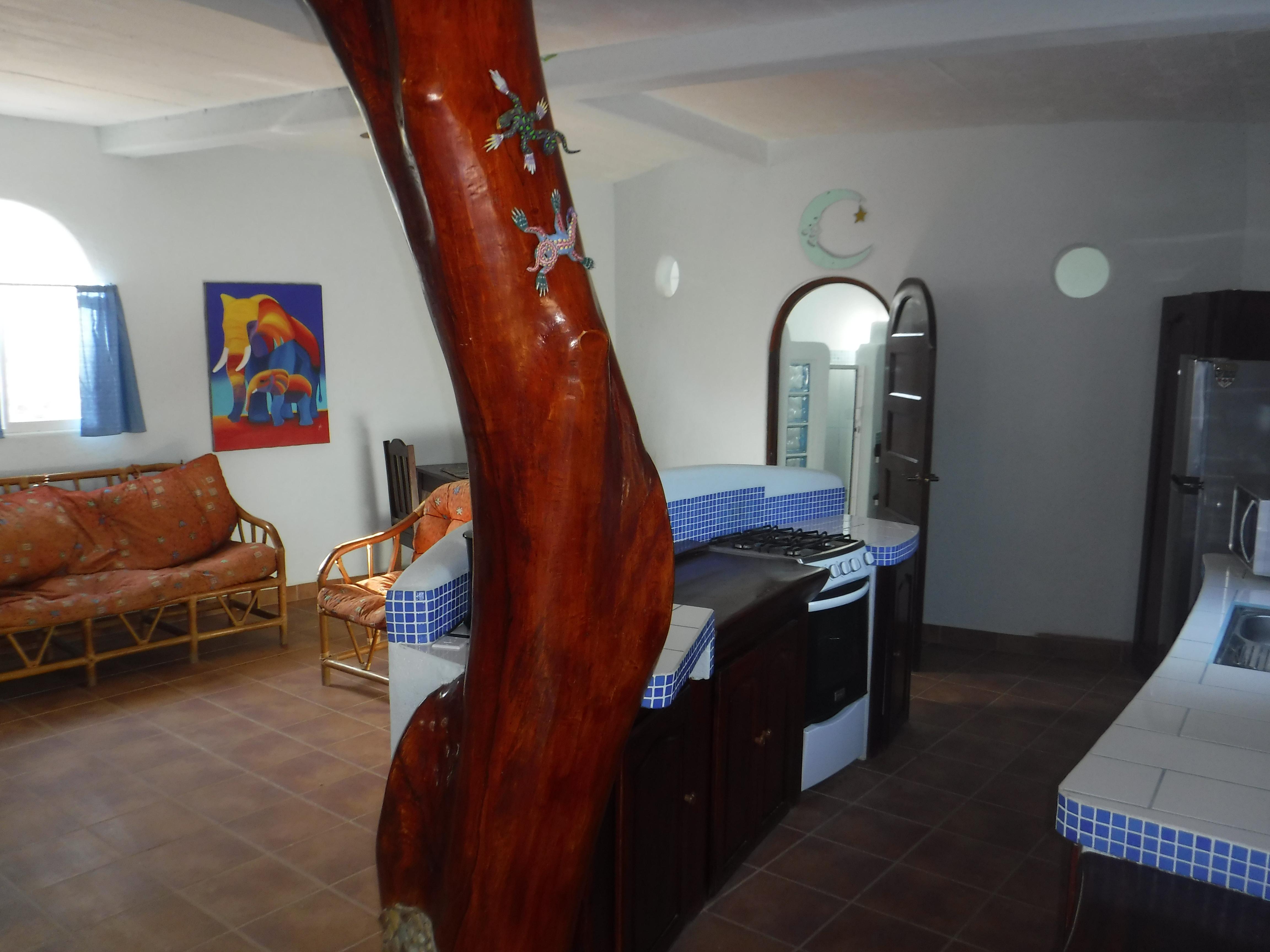 Prado Hills Update and OBrien Delicias Casa 070 (1)