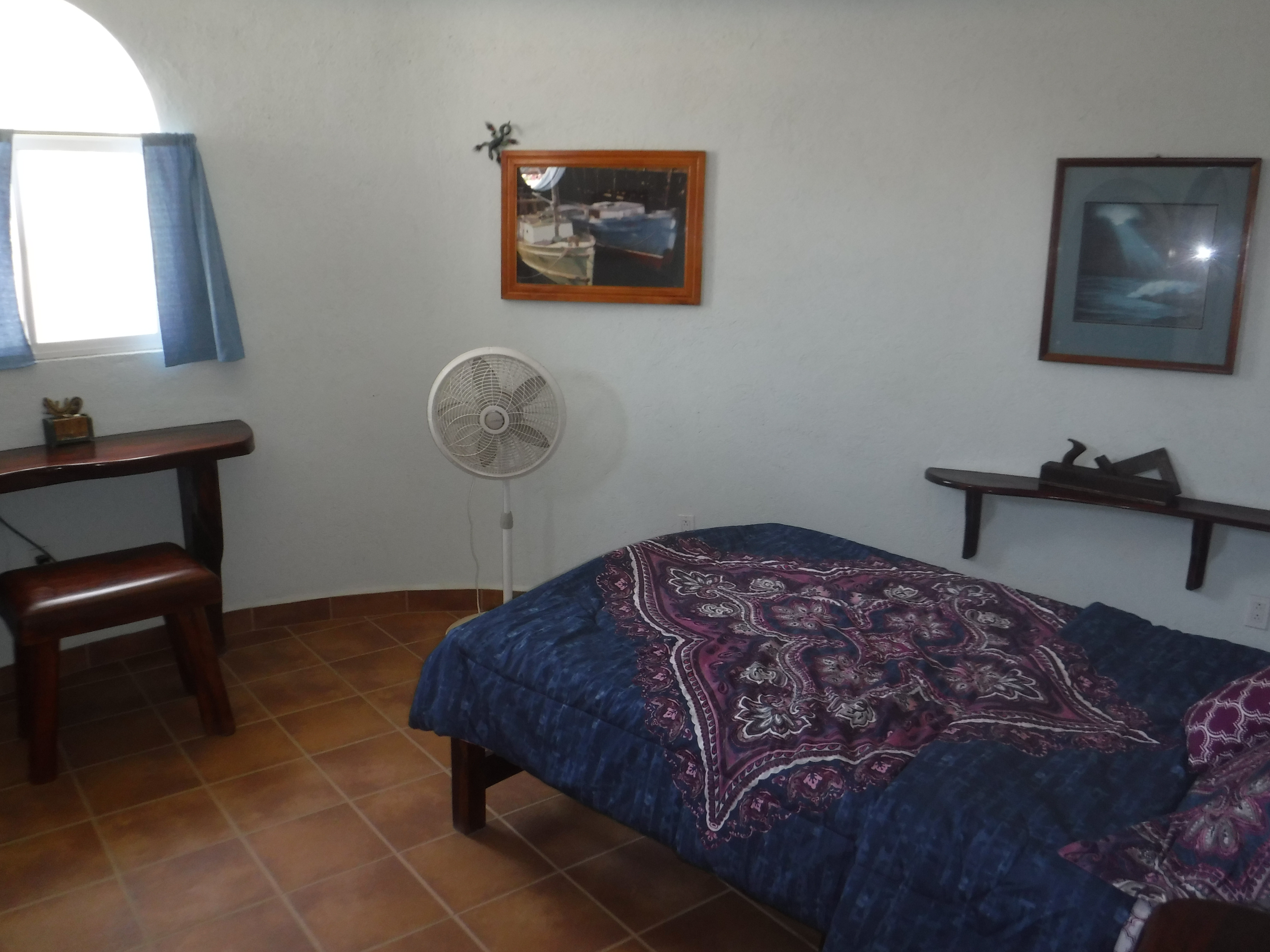 Prado Hills Update and OBrien Delicias Casa 071 (1)