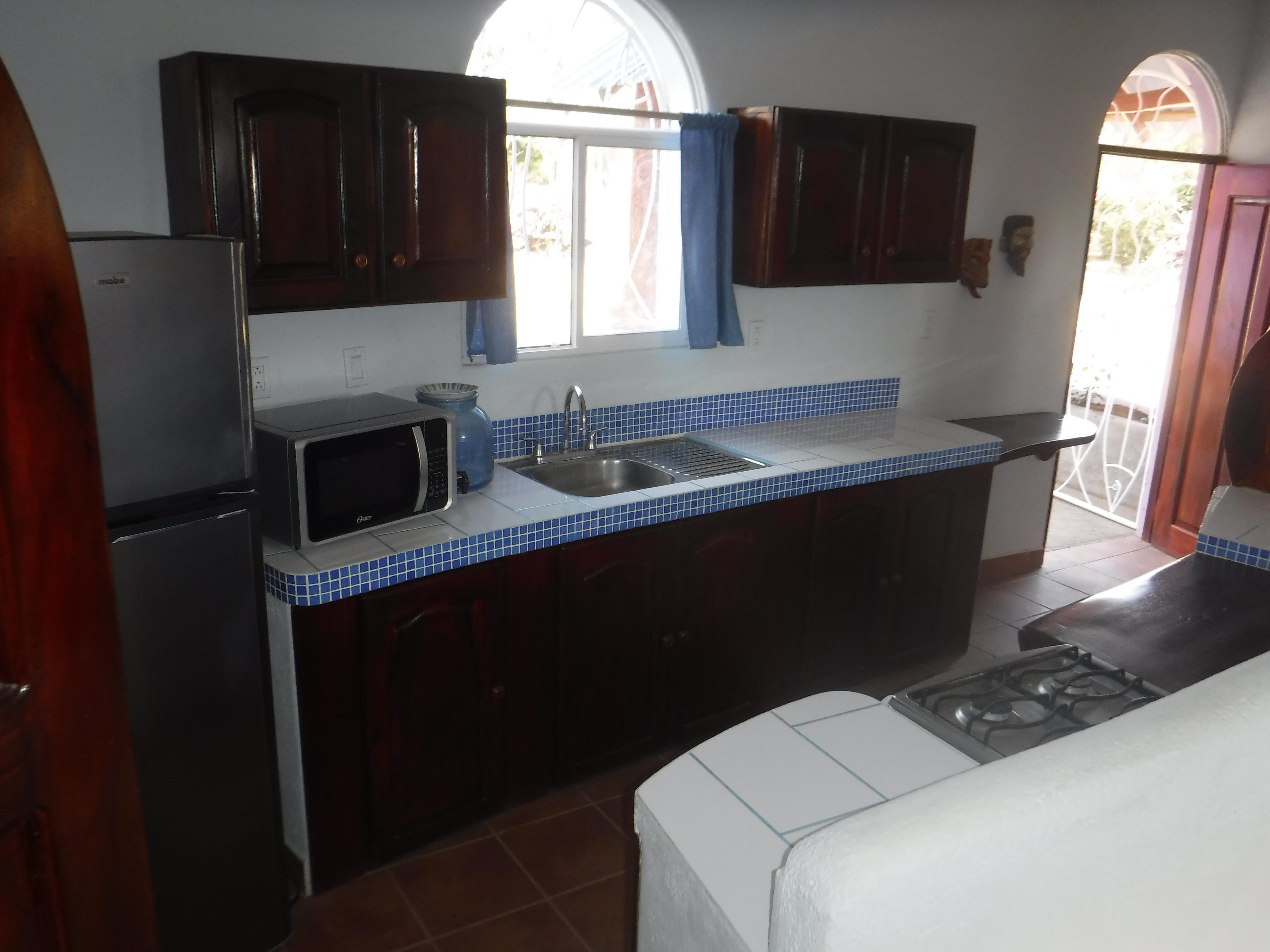Prado Hills Update and OBrien Delicias Casa 077