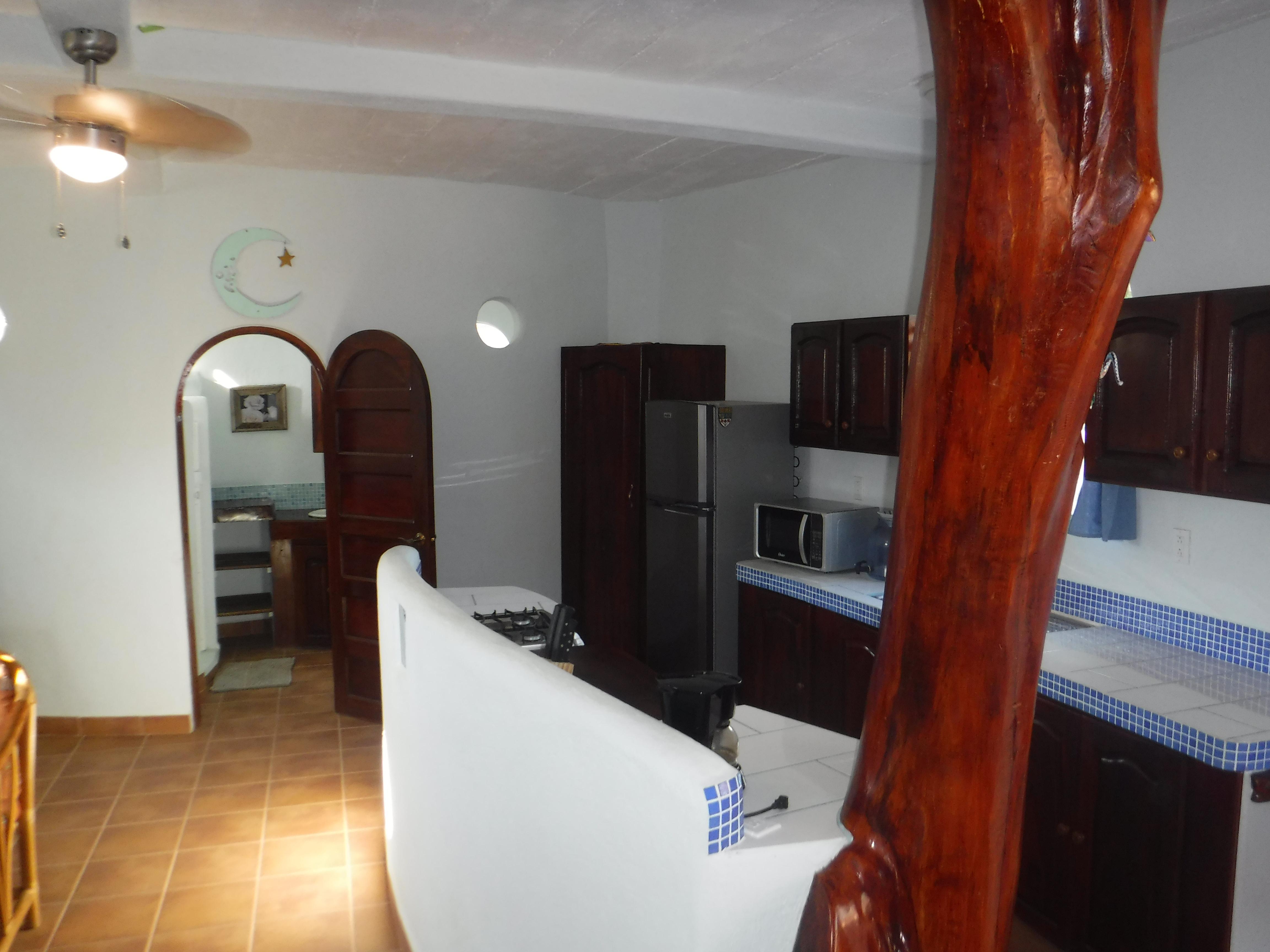 Prado Hills Update and OBrien Delicias Casa 085
