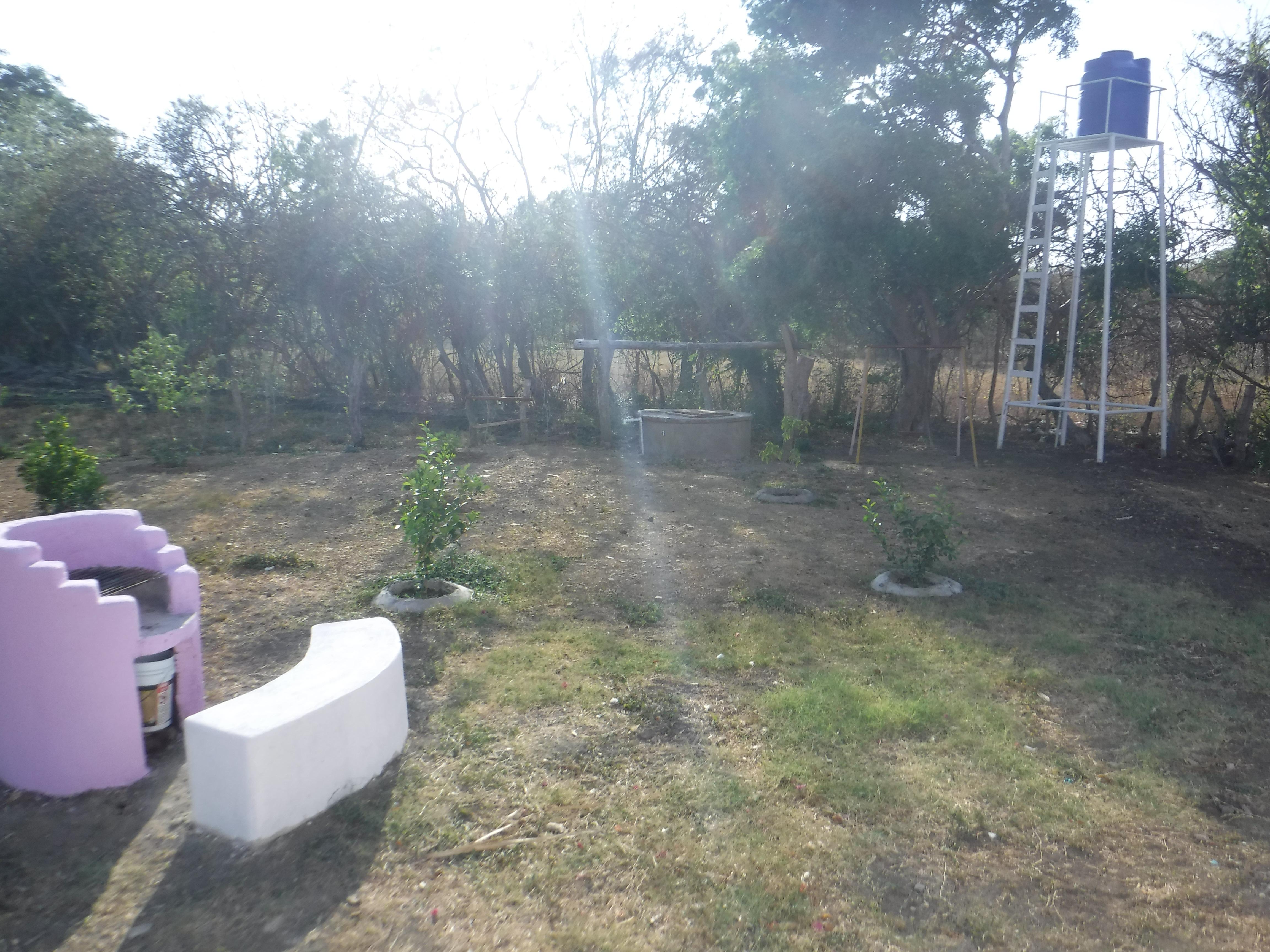 Prado Hills Update and OBrien Delicias Casa 092