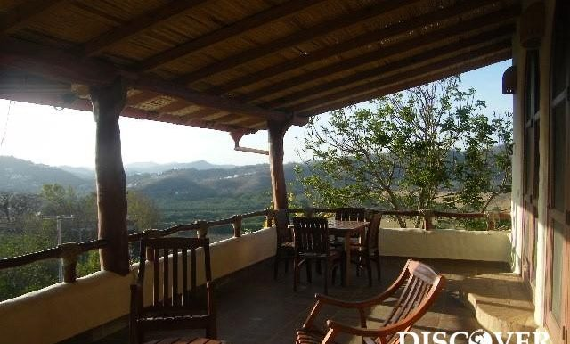 valley-view-from-patio