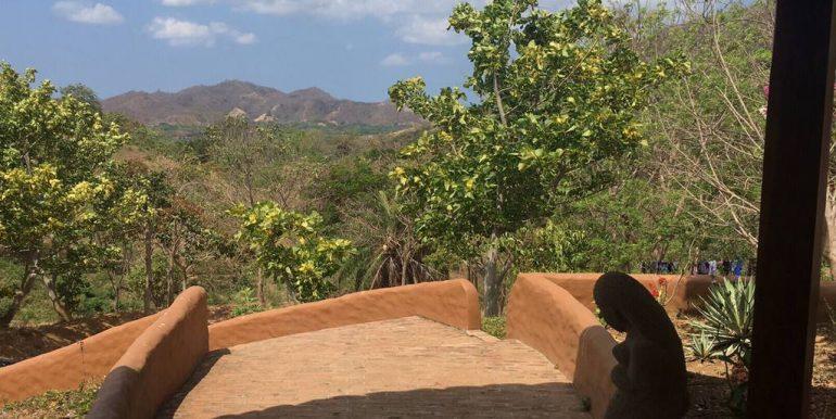 Casa Serenidad View