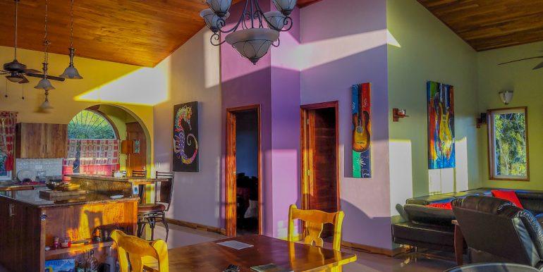 El-Encanto-5-Bedroom-34