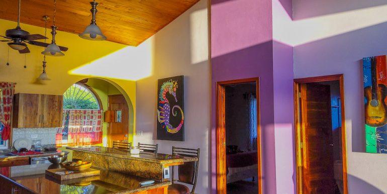El-Encanto-5-Bedroom-40