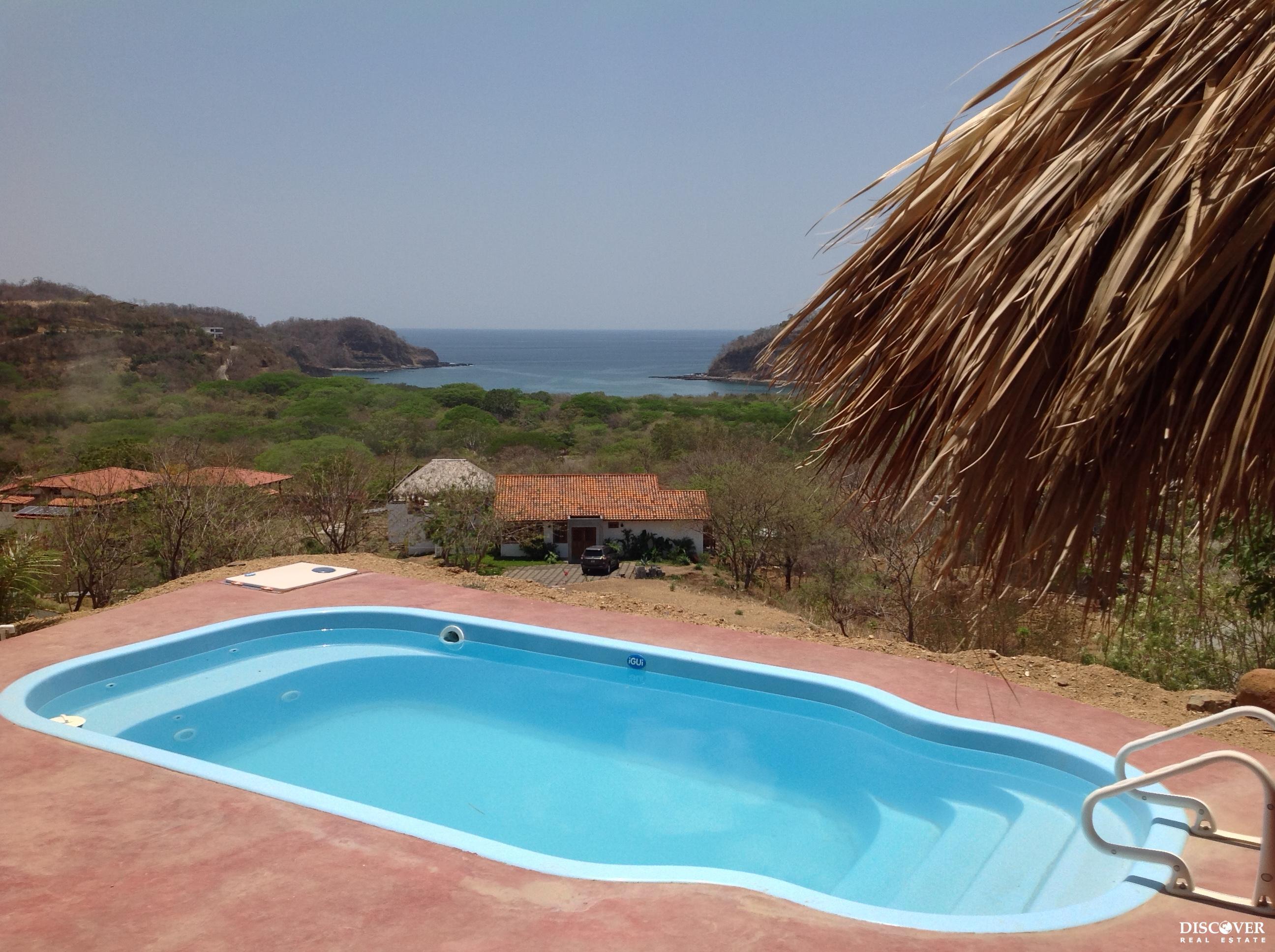 4 Bedroom House for sale in el Encanto del Sur