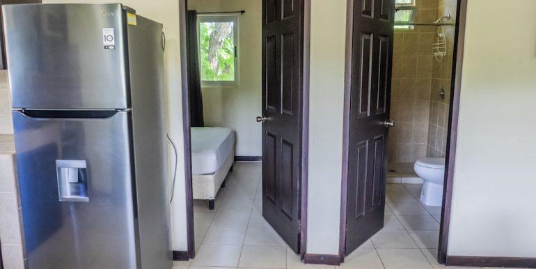 Las-Escadas-1-Bedroom-Upper-3