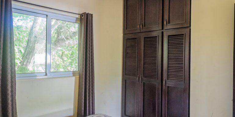 Las-Escadas-1-Bedroom-Upper-9
