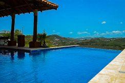 Las Villas Coral
