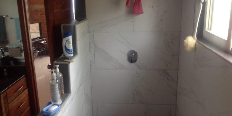 master shower (1)