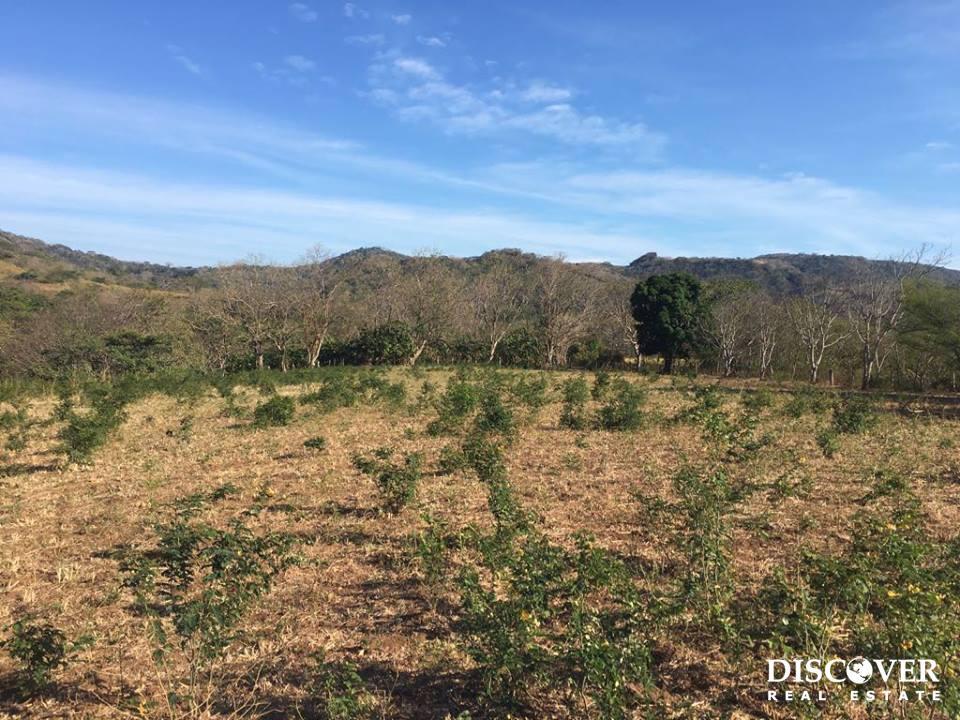 Farm at Miravalle