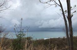Playa Yankee Lot 4B