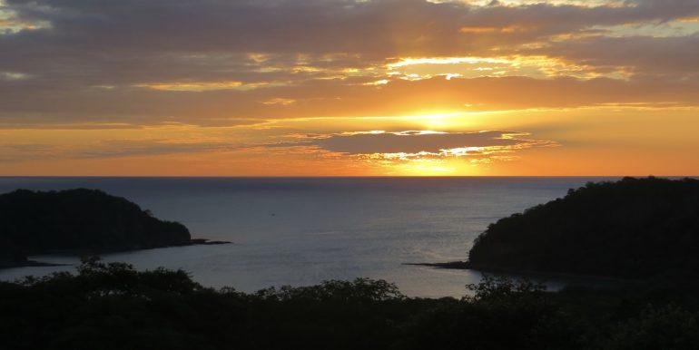 Casa Bacilon Sunset View