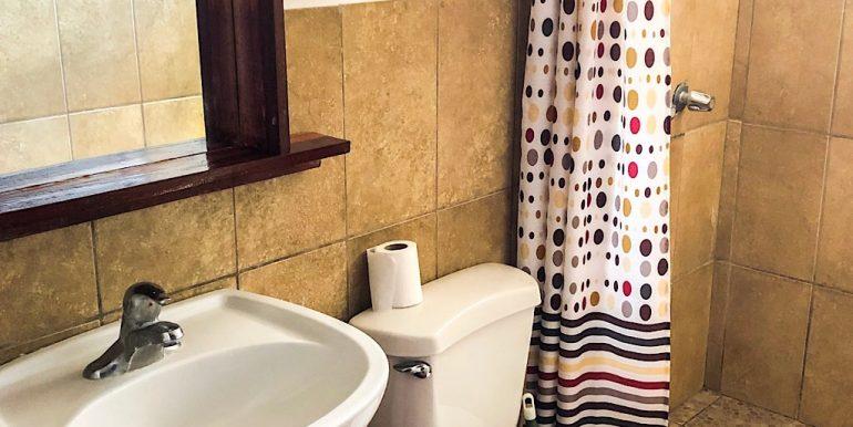 Casa-Del-Sol_Bathroom-1
