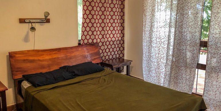Casa-Del-Sol_Bedroom-1