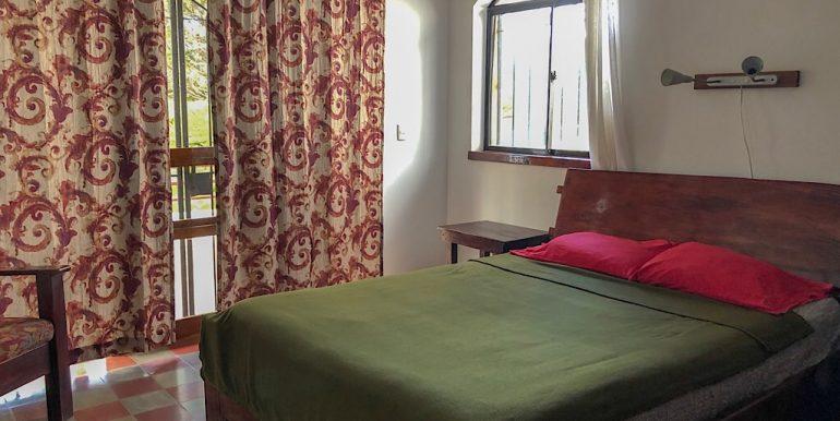 Casa-Del-Sol_Bedroom-2