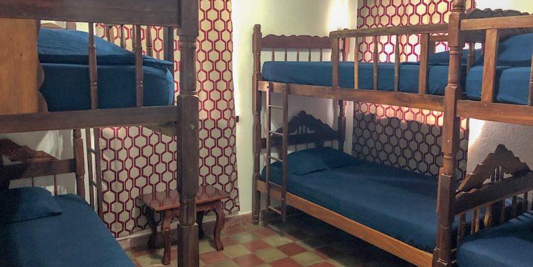 Casa-Del-Sol_Bedroom-3