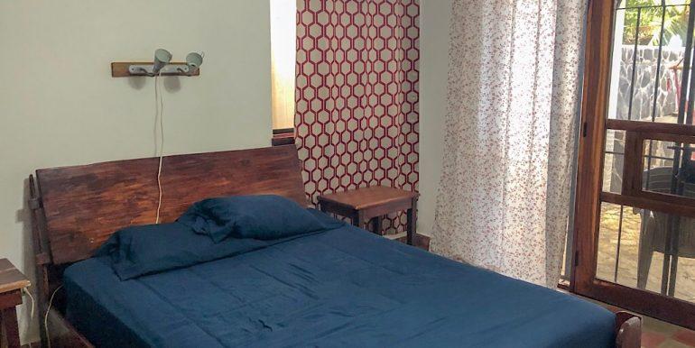 Casa-Del-Sol_Bedroom-4