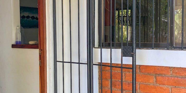 Casa-Del-Sol_Gate