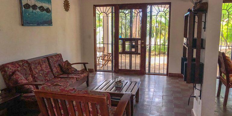 Casa-Del-Sol_Living-Room-1