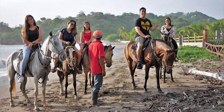 Casa-Del-Sol_Marsella-Horse-Back-Riding-1