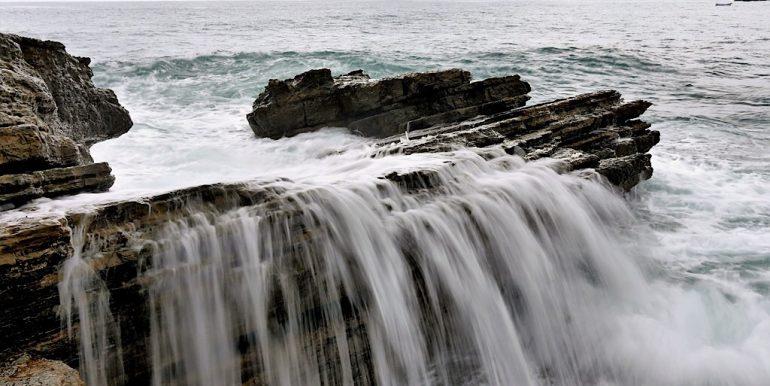 Casa-Del-Sol_Marsella-Rocks