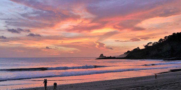 Casa-Del-Sol_Marsella-Sunset