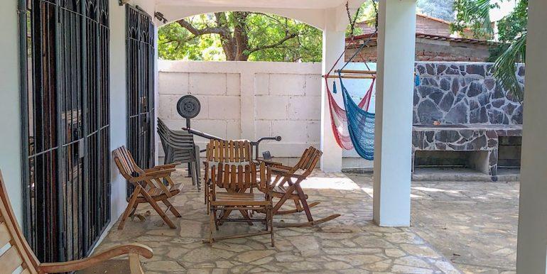 Casa-Del-Sol_Patio-1