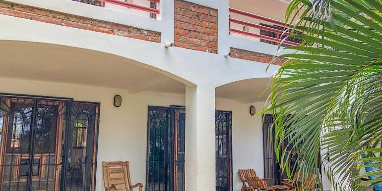 Casa-Del-Sol_Patio-2