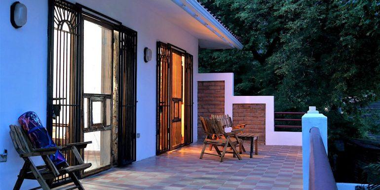 Casa-Del-Sol_Patio-3