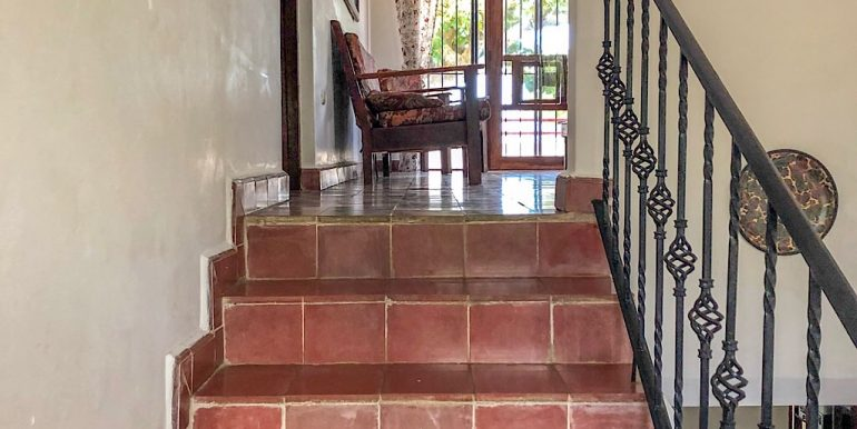 Casa-Del-Sol_Stairs