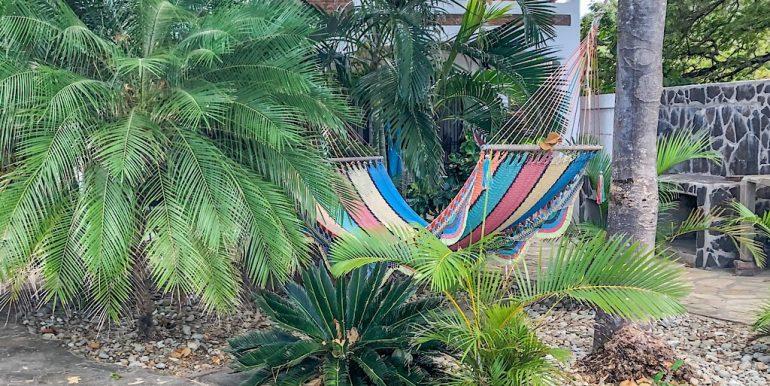 Casa-Del-Sol_Yard-1