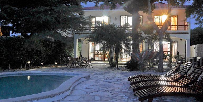 Casa-Del-Sol_Yard-3