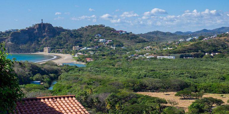 Estudio Rio Jaio View