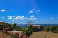 Paradise Bay Lot 68 View