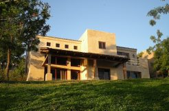 Villa Carmen Luxury Villa Rental